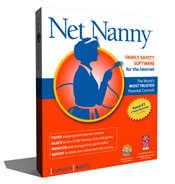 1 Net Nanny