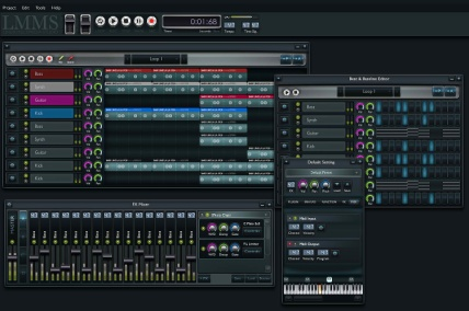 Beat making software free download for pc