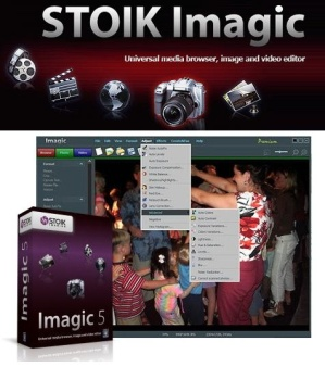 10 Stoik Video Converter Video Compression Software