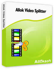 1Allok Video Splitter