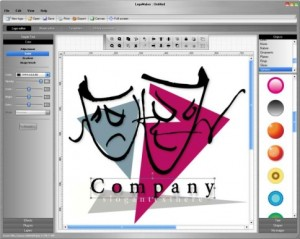 Top 10 Best Logo Design Software That Would Get Your