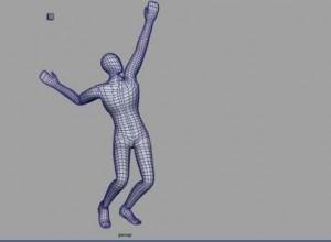 2 Sports Motion