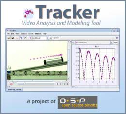3 Tracker