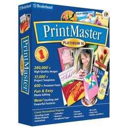 3PrintMaster Platinum