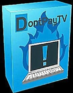 4 Don't Pay TV with TV on PC Elite Software