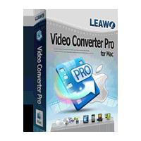 5Leawo Video Converter Pro