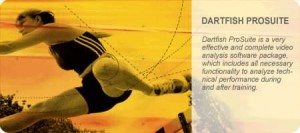 6 Dartfish Prosuite