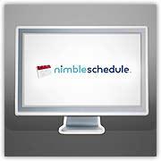 6 NimbleSchedule