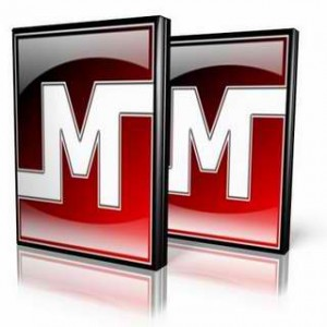 7 Malwarebytes' Anti-Malware Free 1.51