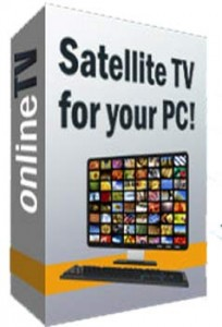 7 Online TV on Your PC Live TV Desktop