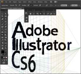 8 Adobe® Illustrator® CS6