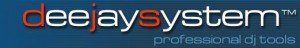 8 DeejaySystem Video Mixing Software