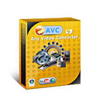 8Any Video Converter