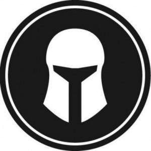 8Task Warrior