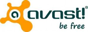9 Avast SBS and Business Solutions