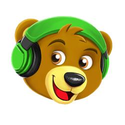 1 Bearshare