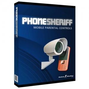 1 PhoneSheriff