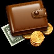 1.Money