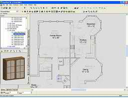 Top 10 Bathroom Design Software for Your Next Renovation Project