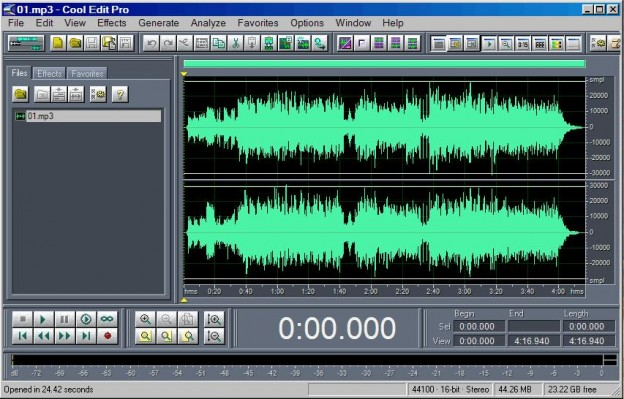Top 10 Guitar Recording Software to Help You Become a True ...