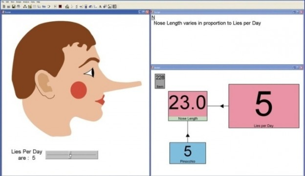 Top 10 Simulation Software for Children and Teenagers for Home and ...