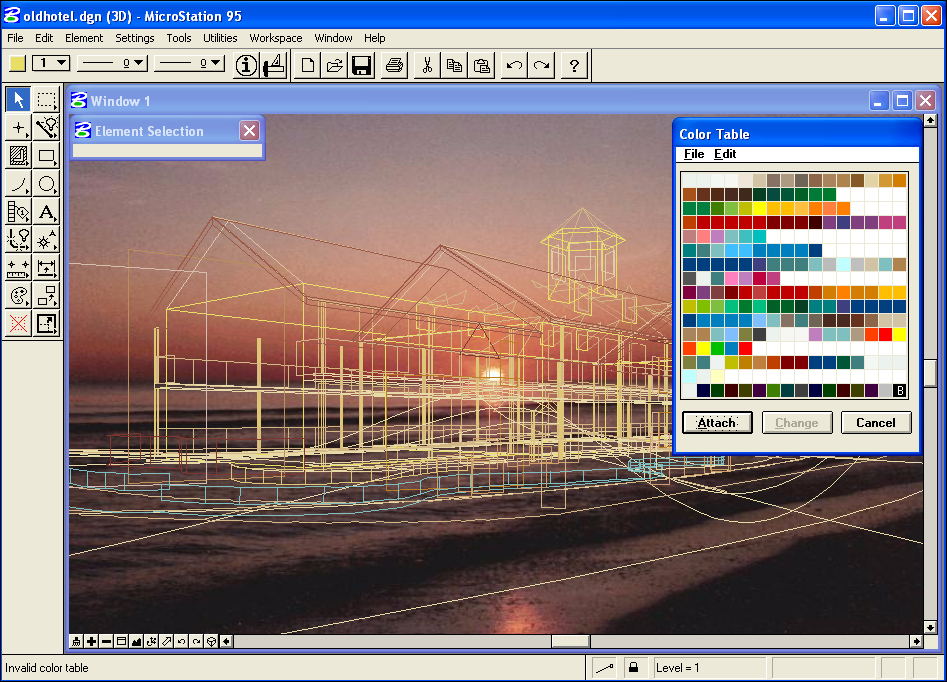 Top 10 Architectural Design Software For Budding Architects: online architecture design program