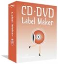 2 ArcSoft CD&DVD LabelMaker