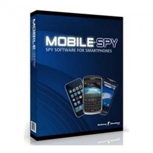 2 Mobile Spy