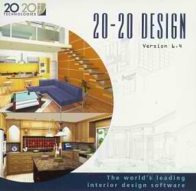 3 20 20 Design