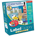 3 Label Factory