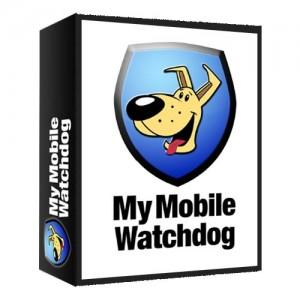 3 My Mobile Watchdog