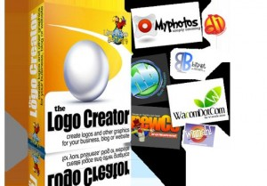 4 The Logo Creator