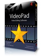 4 Video Pad