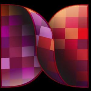 4. Miro Video Converter