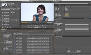 4.Adobe Premier