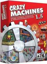 5 Crazy Machines 1.5
