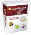 5 Label Design Studio