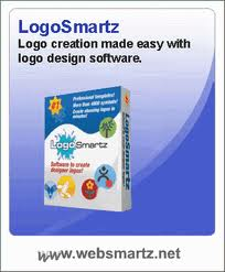 5 LogoSmartz
