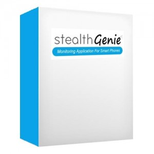 Stealth Genie 1784 T30c Manual Pdf