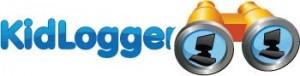 5. KidLogger