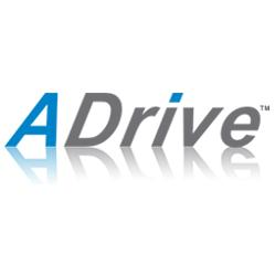 6 ADrive Software