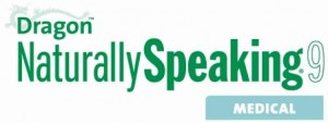 6 Dragon NaturallySpeaking