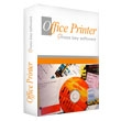 6 Office Printer