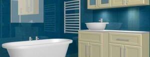 6 VR Bathroom design software