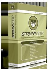6. StaffCop Standard