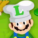 7 Luigi Restaurants