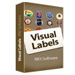 7 Visual Labels