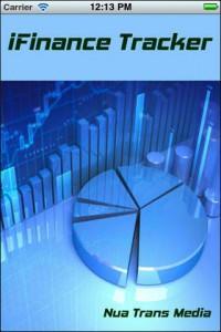 7.iFinance
