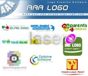 8 AAA Logo