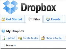 8 Dropbox